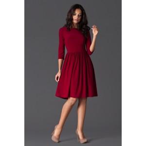 Sukienka  M117