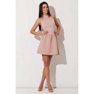 Sukienka K157